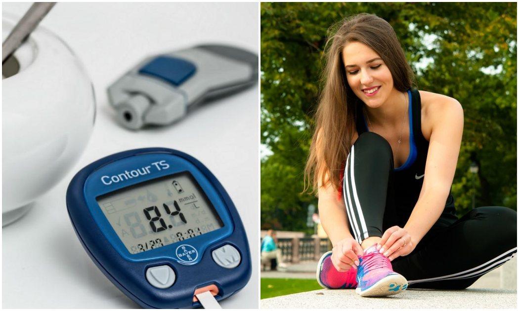 El número de diabéticos se cuadruplica en cuatro décadas: OMS