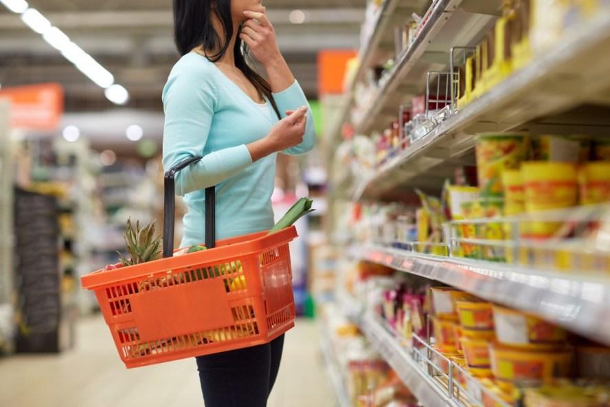 Inflación se mantiene estable; se ubica en 3.02 por ciento en octubre