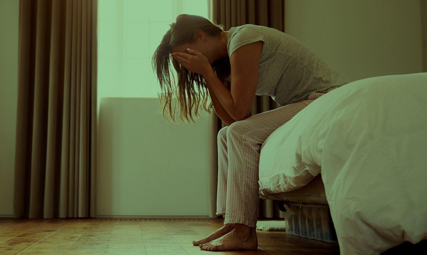 La importancia del sueño y los terribles efectos de no dormir bien