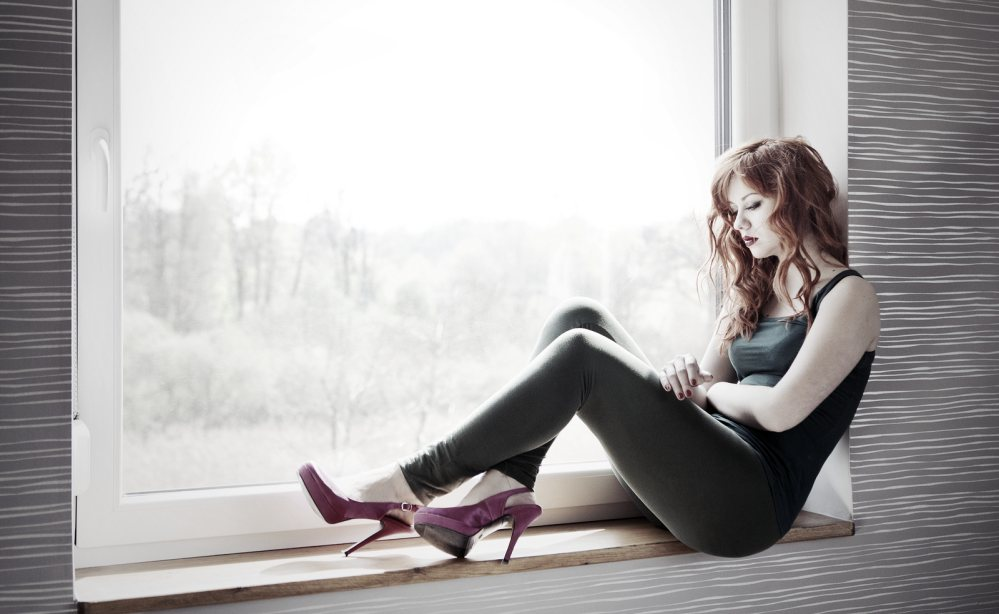 Estar solo mucho tiempo afecta comportamiento social, dice estudio