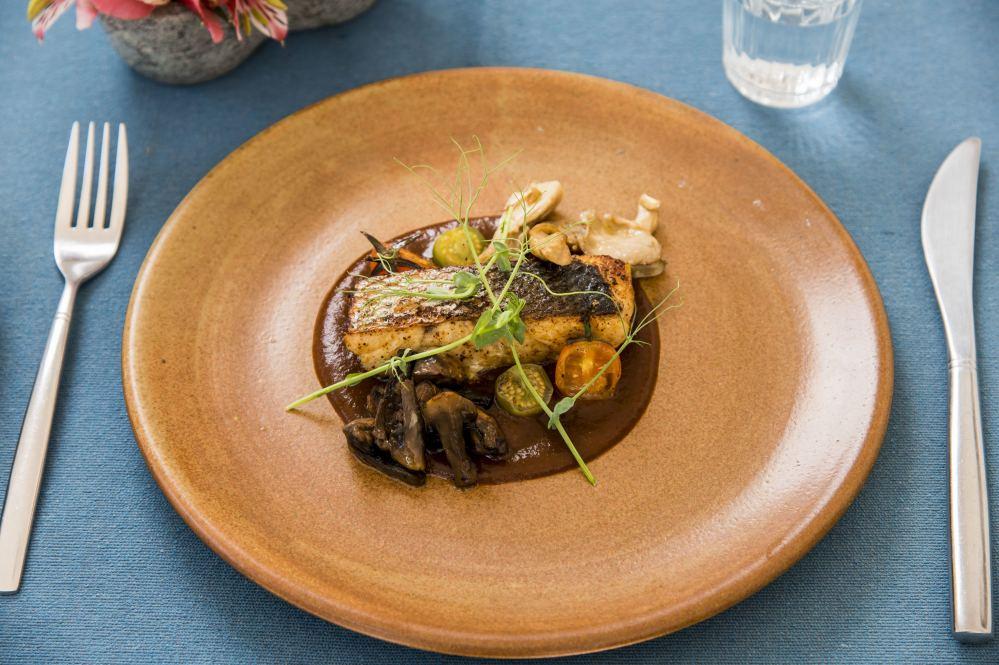 Oaxaca de Juárez, el mejor destino gourmet de México: Food and Travel