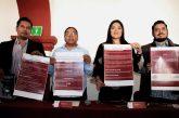 Invita Ayuntamiento a integrar el Sistema Municipal para Protección de Niñas, Niños y Adolescentes