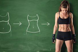 Entrenamiento funcional ayuda a fortalecer todo el cuerpo
