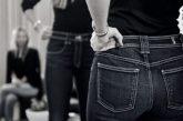 """Profeco alerta de estas marcas de ropa """"desechable"""""""