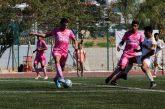 Ganan los Gavilanes de la UABJO la Copa Universitaria 2019