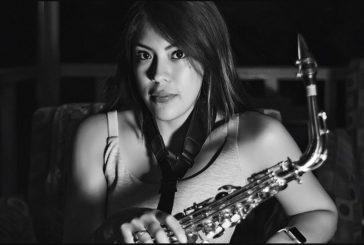 Exdiputado sería autor intelectual de ataque con ácido a joven saxofonista de Oaxaca