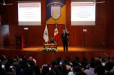 Comunidad Universitaria promueve el respeto a los Derechos Humanos