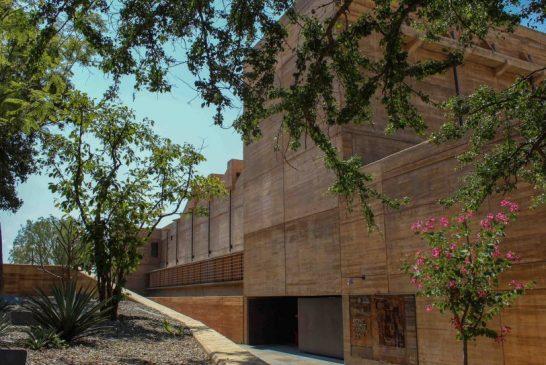 AGEO ofrece al mundo un recorrido virtual por sus instalaciones