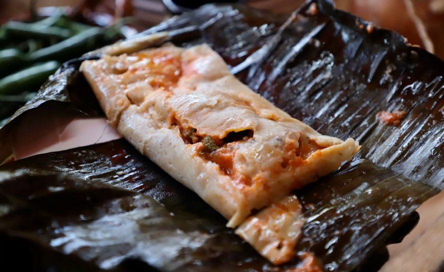 Oaxaca es el mejor destino para comer en México