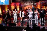 Una Navidad Sinfónica se vivió en el Auditorio Guelaguetza