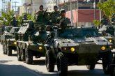 Violaciones a derechos humanos por parte de Fuerzas Armadas se mantienen con AMLO