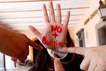 Hacer 'bullying' aumenta riesgo de sufrir trastornos mentales