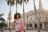EU prohíbe vuelos al interior de Cuba; excepto a La Habana