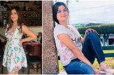 Encuentran sin vida a estudiante de UPN desaparecida en Chiapas