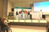 Realiza IMSS XXX foro institucional de discapacidad 2019 en Oaxaca