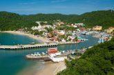 Oaxaca, uno de los destinos preferidos para 2020
