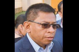 Asesinan al secretario de Seguridad de Cuernavaca, Morelos