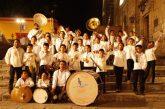 Roban instrumentos de la banda filarmónica mixe de Ayutla, Oaxaca