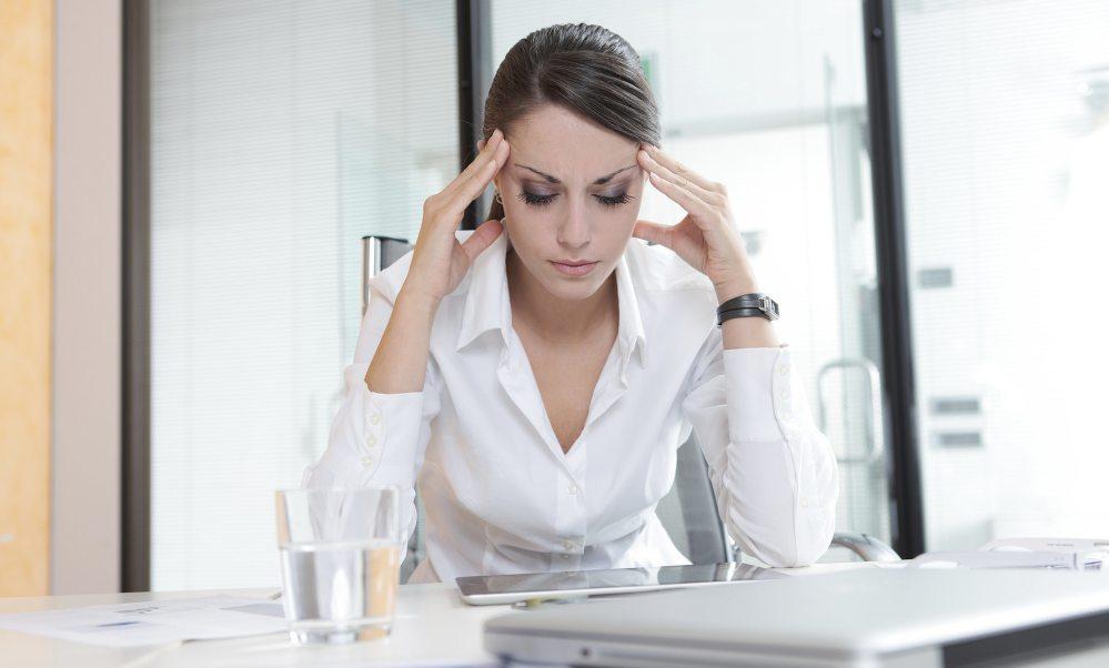 ¡Conoce las ventajas de manejar adecuadamente el estrés!