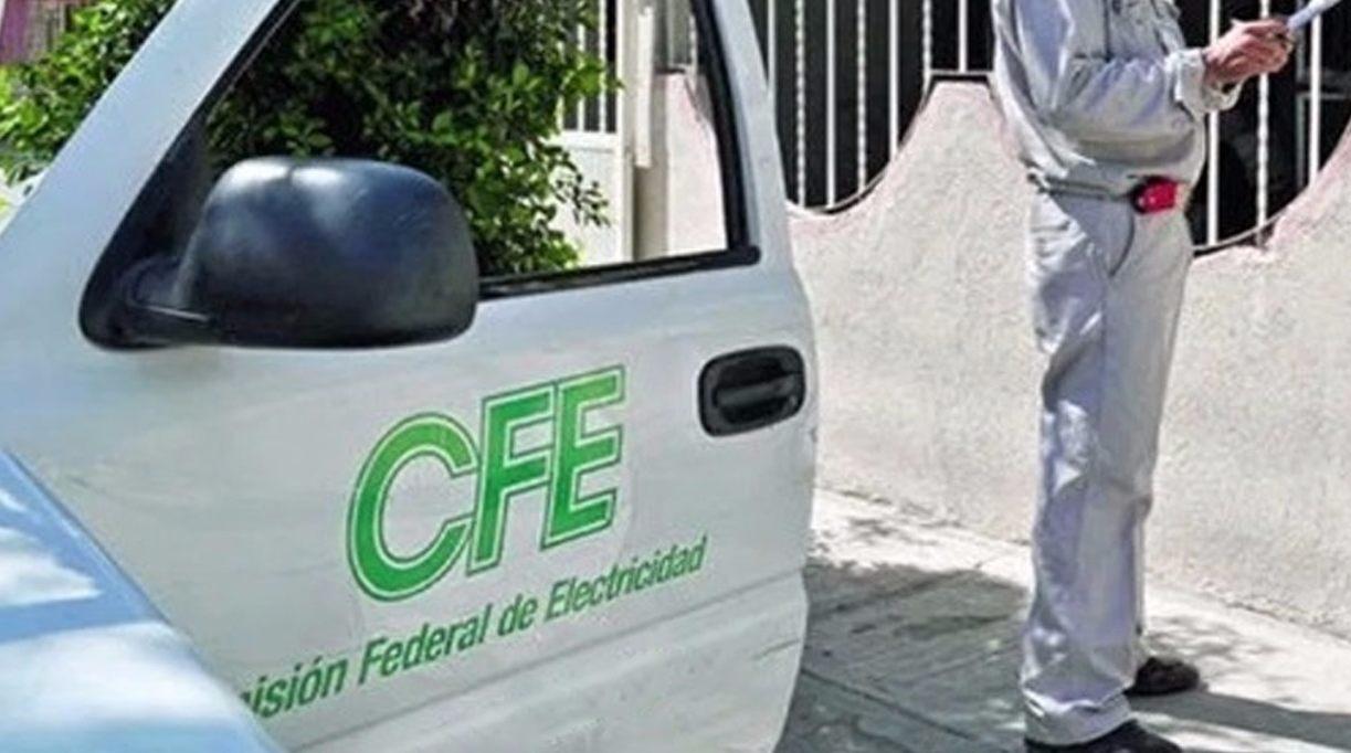 Huachicoleo hormiga en la CFE, 75 mdp durante nueve meses en robo de equipo