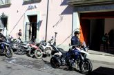 Continúa ofreciendo Ayuntamiento capitalino acompañamiento policial a usuarios de bancos