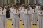 Nuevo escándalo de los Legionarios de Cristo: 'Niñas de 6 a 9 años eran violadas mientras otras leían la Biblia'