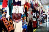Desde 1980 el Mercado de Artesanías atesora la riqueza cultural de Oaxaca
