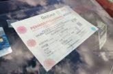 Alerta Semovi sobre expedición falsa de permisos para circular