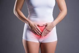 Miomas uterinos: múltiples opciones para un tratamiento eficaz