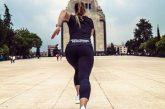 La obesidad nos derrota; actividad física, el otro pendiente