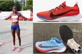 Estos supertenis de Nike serían prohibidos... ¡por dopaje tecnológico!