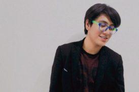 Pianista oaxaqueño obtiene segundo lugar en competencia internacional de música