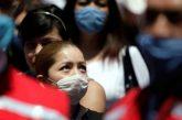Cuatro pandemias que alarmaron al mundo en el Siglo XXI