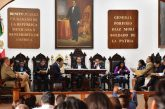 Se pronuncia Ayuntamiento de Oaxaca de Juárez contra la violencia de género