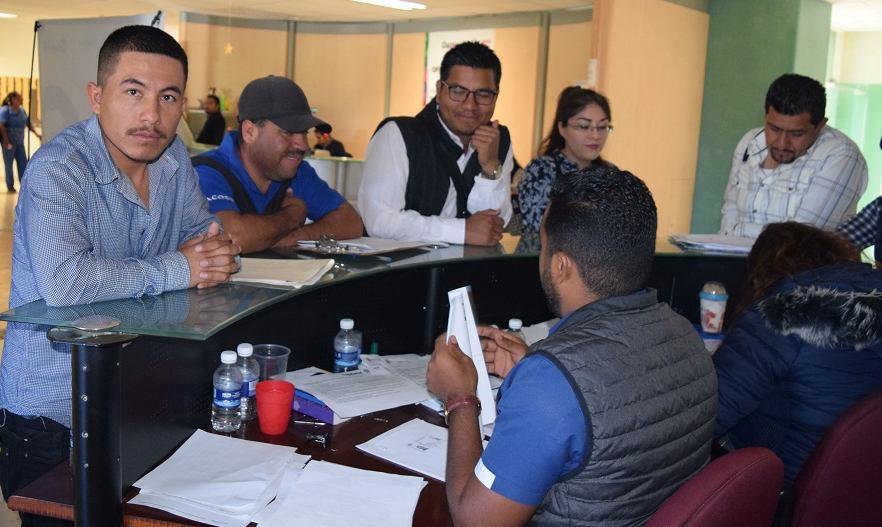 Acredita Sefin a autoridades municipales para la ministración de sus recursos financieros