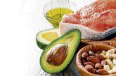 Qué es el colesterol y cómo mantenerlo bajo