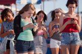 Adicción al celular podría tener consecuencias en el tamaño de tu cerebro