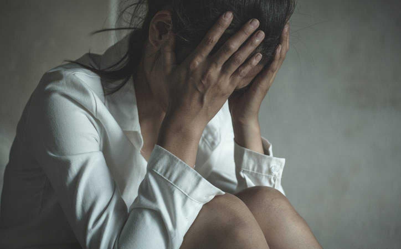 Claves para erradicar el sentimiento de culpa tras una violación