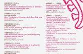 Conmemorará Seculta el Día Internacional de la Lengua Materna en Oaxaca