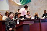 Busca Diputada Magaly López penalizar filtración de imágenes de víctimas