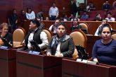 Busca Legislativo regular centros para atención de personas con adicciones