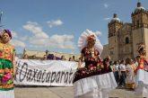 Con flashmob promueve Sectur la inclusión LGBT+ en el sector de viajes