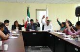 Comisión Legislativa llama a rendir cuentas a Coplade y Secretaría de Finanzas