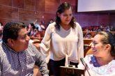 Plantean diputados de Oaxaca solicitar a Secretaría de Salud federal, acciones con los estados para enfrentar el coronavirus