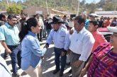 Acercar los trámites de la Semovi a las regiones, una prioridad del Gobierno del Estado: Mariana Nassar Piñeyro