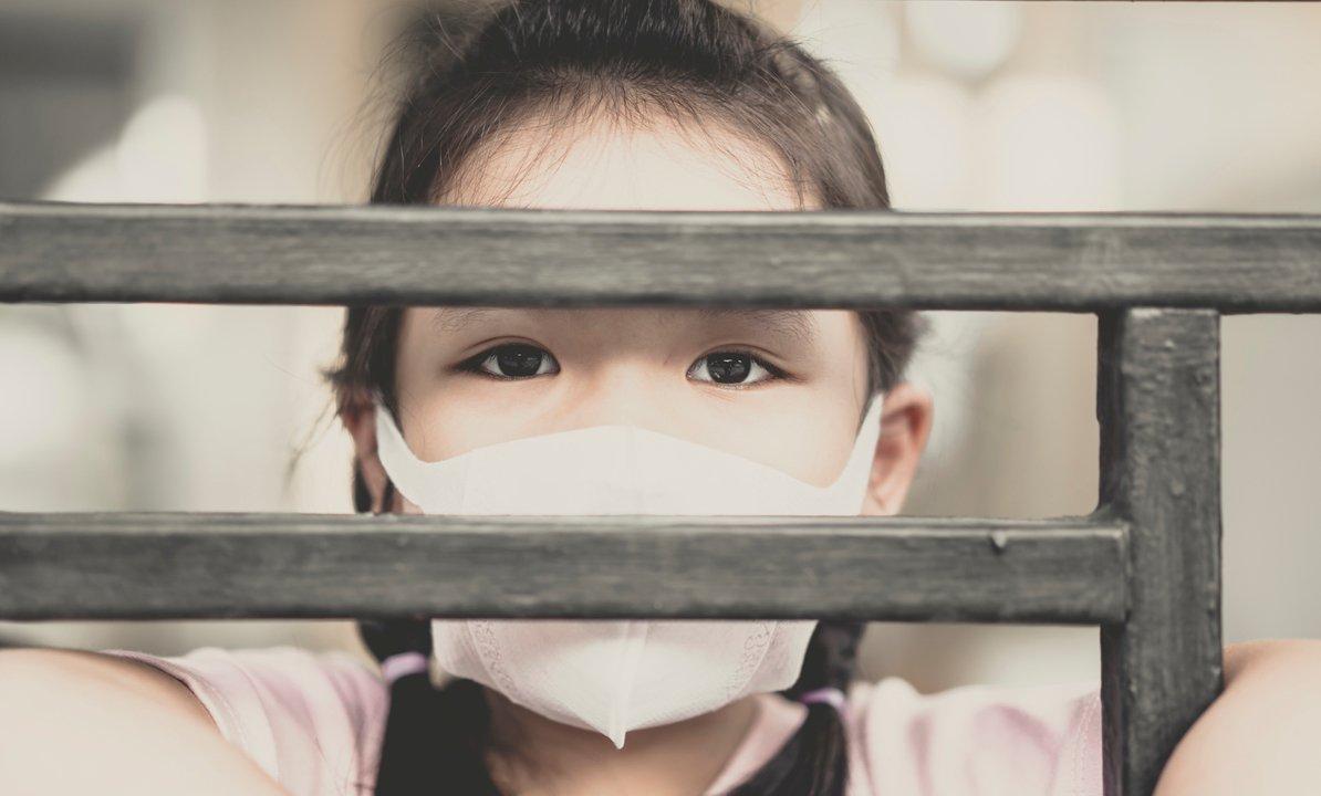 Exhorta SSO a evitar desinformación sobre coronavirus
