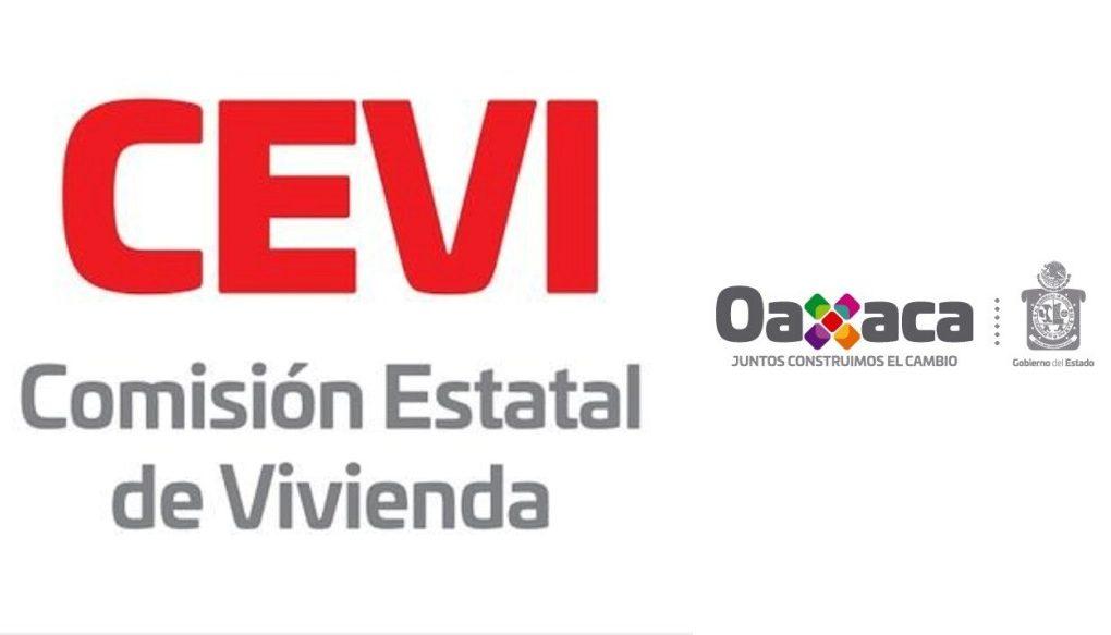 Alerta Cevi sobre venta ilegal de lotes en El Espinal, los cuales son propiedad del Gobierno del Estado