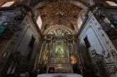 Magno concierto en Basílica de la Soledad abrirá el Festival Internacional de Órgano y Música Antigua