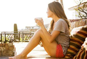 Razones saludables para beber café