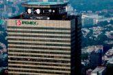 Casi se duplicaron las pérdidas de Pemex durante 2019